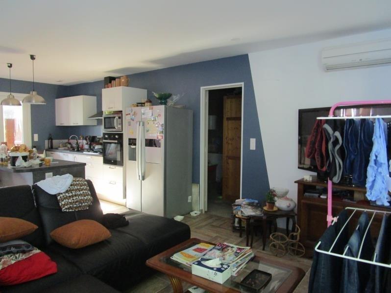 Sale house / villa St medard de mussidan 139000€ - Picture 2