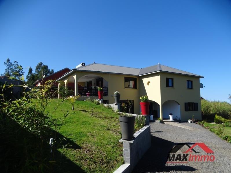 Vente maison / villa St joseph 275000€ - Photo 1