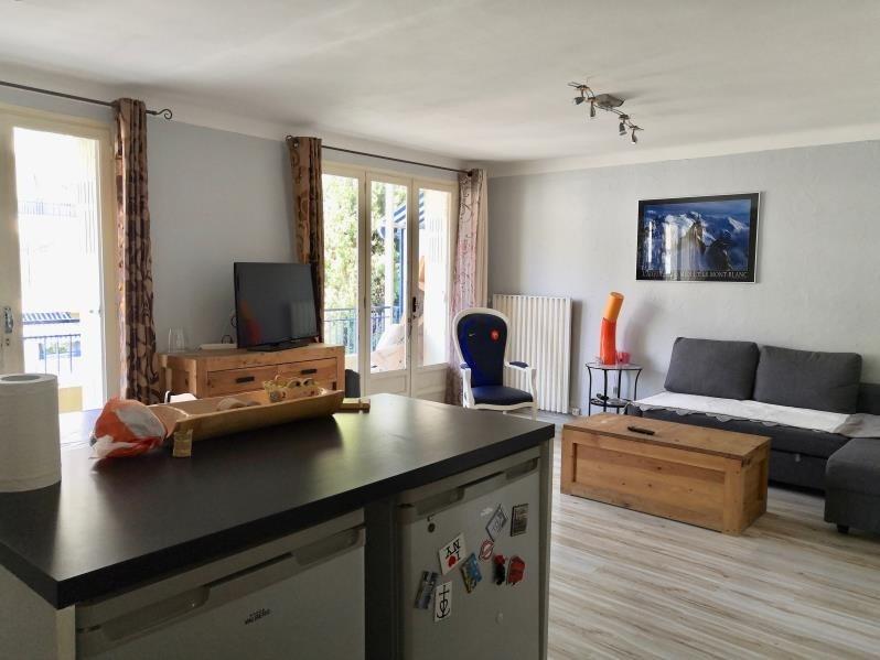 Sale apartment Montpellier 159000€ - Picture 5