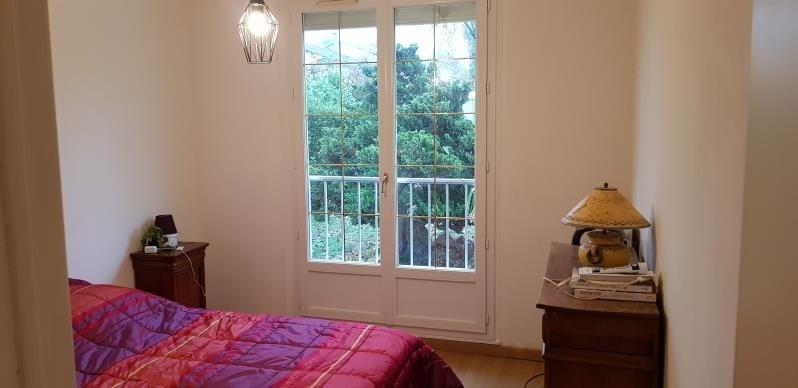 Sale house / villa St ouen l aumone 320000€ - Picture 5