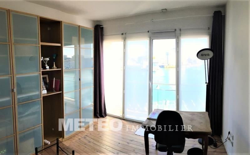 Vente de prestige maison / villa Les sables d'olonne 568000€ - Photo 2