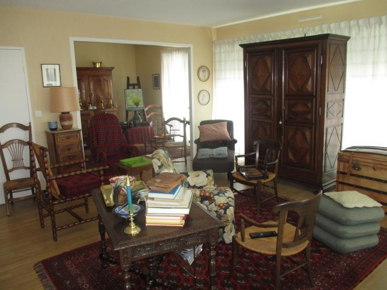 Vente appartement Niort 210000€ - Photo 9