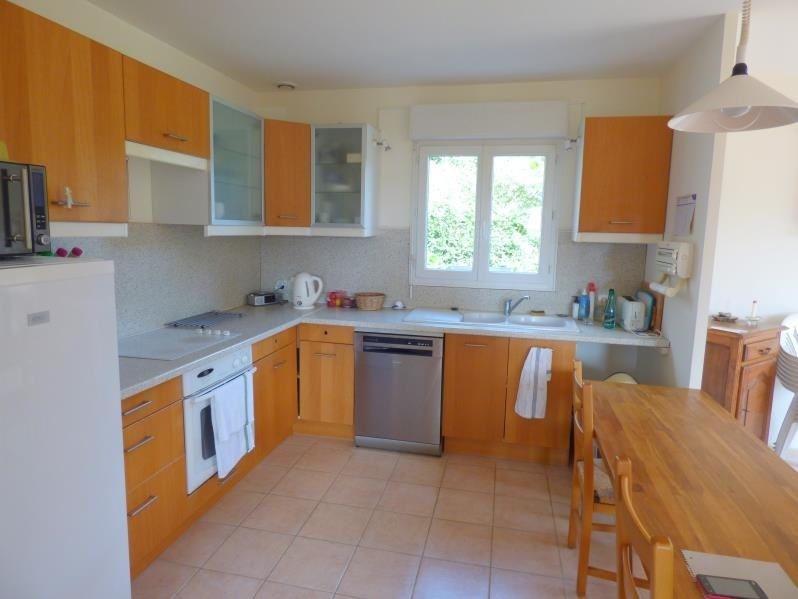 Venta  casa Blonville-sur-mer 435000€ - Fotografía 3
