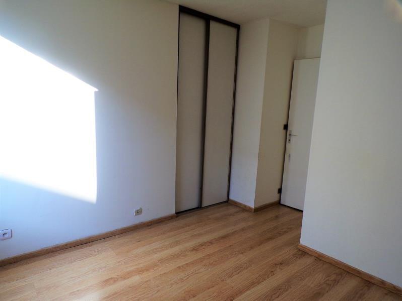 Venta  apartamento Montigny le bretonneux 185000€ - Fotografía 5