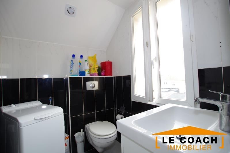 Investment property building Bondy 799000€ - Picture 8