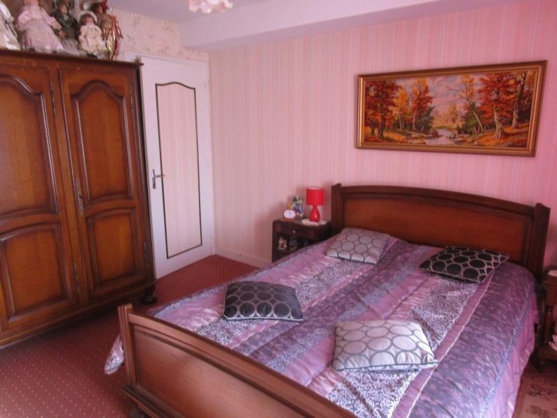 Vente maison / villa Saivres 151840€ - Photo 8