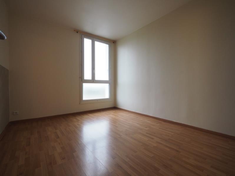 Rental apartment Bois d'arcy 950€ CC - Picture 5