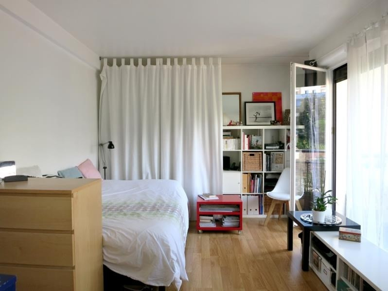 Location appartement Courbevoie 805€ CC - Photo 3