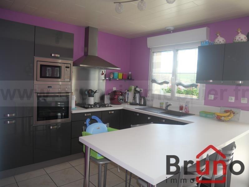 Venta  casa Machy 239800€ - Fotografía 8