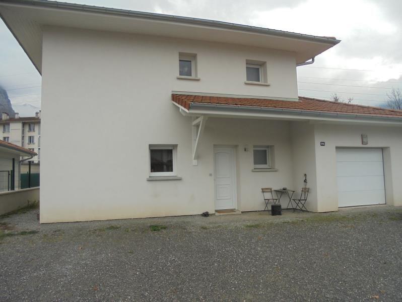 Vente maison / villa Scionzier 325000€ - Photo 3