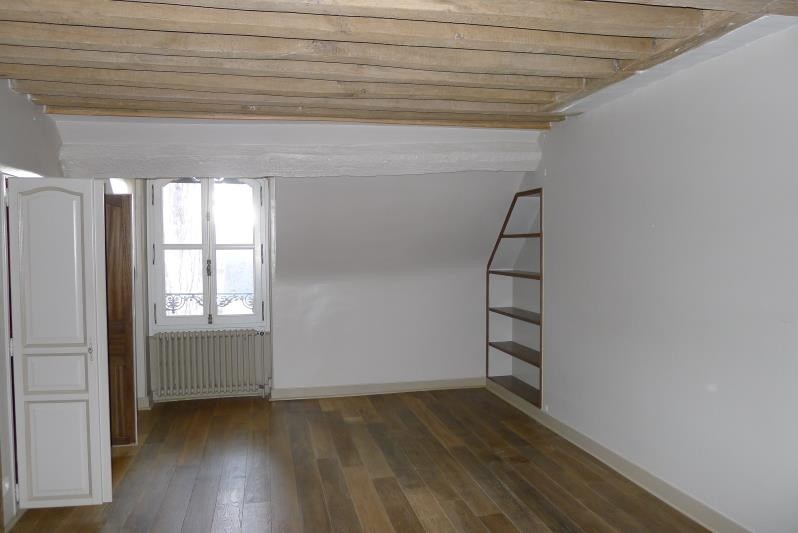 Vente appartement Olivet 365 250€ - Photo 8