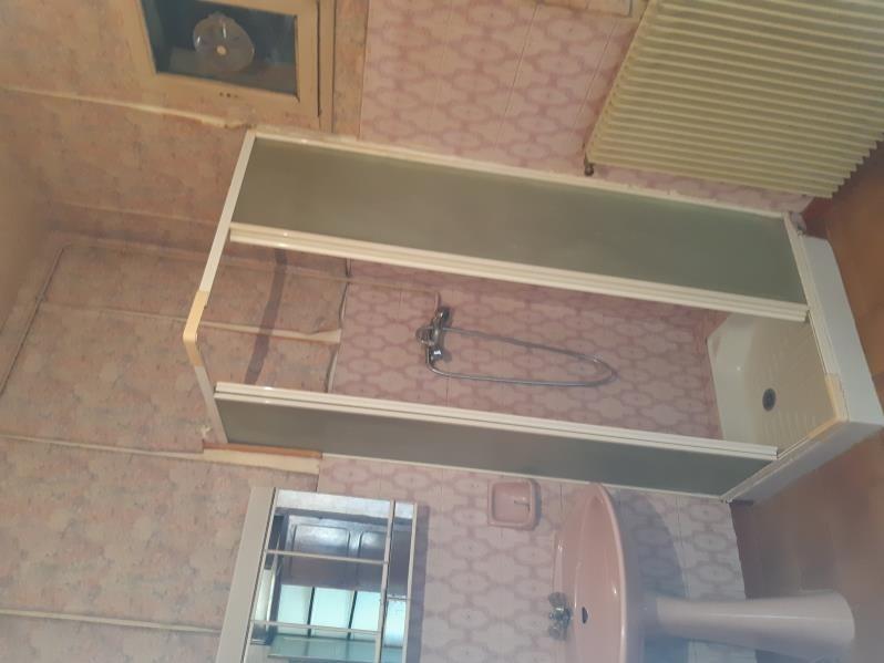 Sale house / villa Montpon menesterol 81500€ - Picture 5