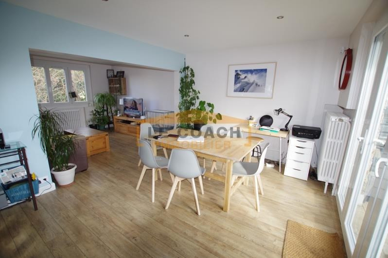 Vente maison / villa Gagny 375000€ - Photo 2