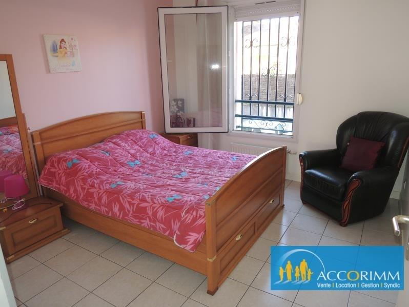 Vente appartement St fons 157000€ - Photo 10