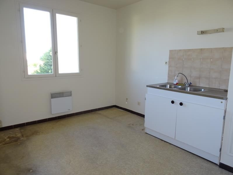 Sale apartment St andre les vergers 73810€ - Picture 5