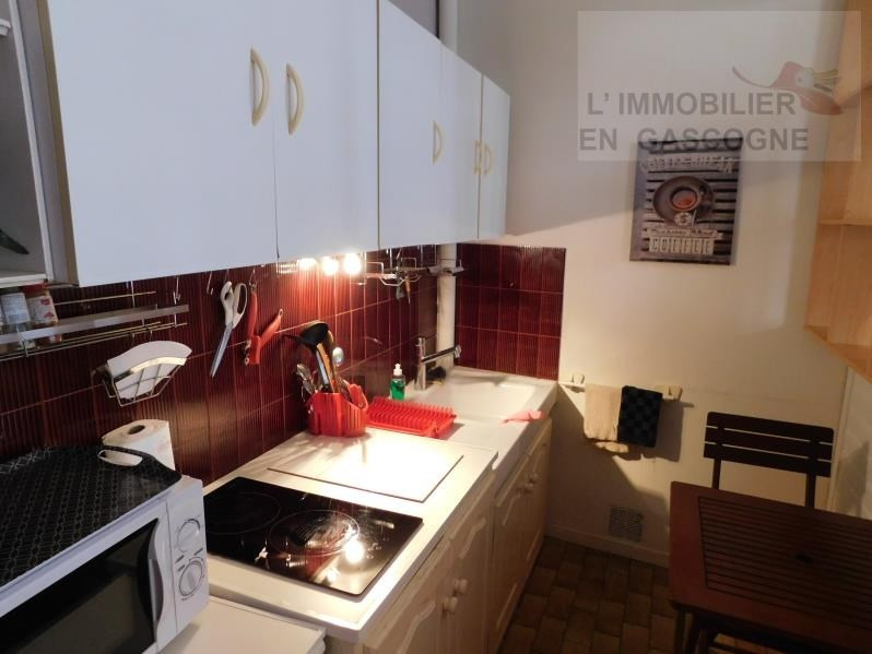 Location appartement Auch 320€ CC - Photo 6