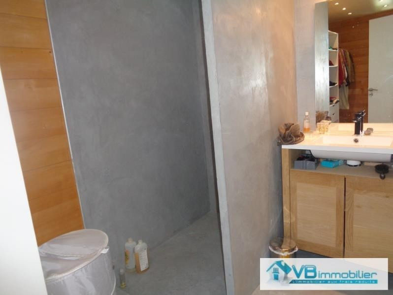 Vente maison / villa Champigny sur marne 447000€ - Photo 7
