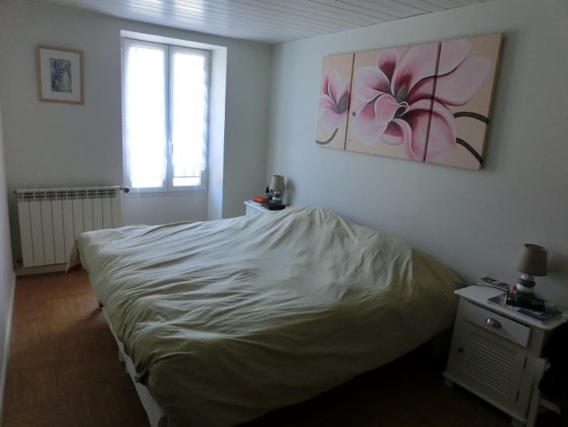 Vente maison / villa Ste neomaye 150800€ - Photo 5