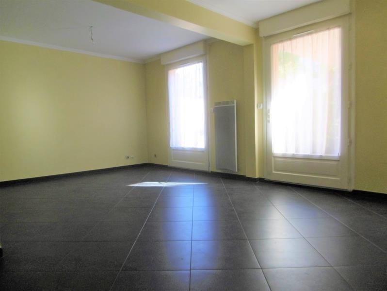 Vente appartement St remy les chevreuse 283000€ - Photo 2