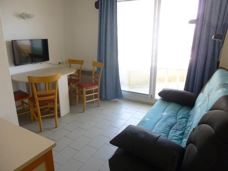 Vente appartement Pornichet 112350€ - Photo 2