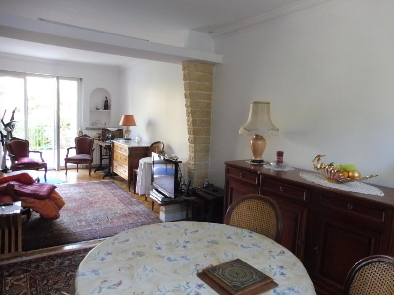 Sale house / villa Villemomble 450 000€ - Picture 7
