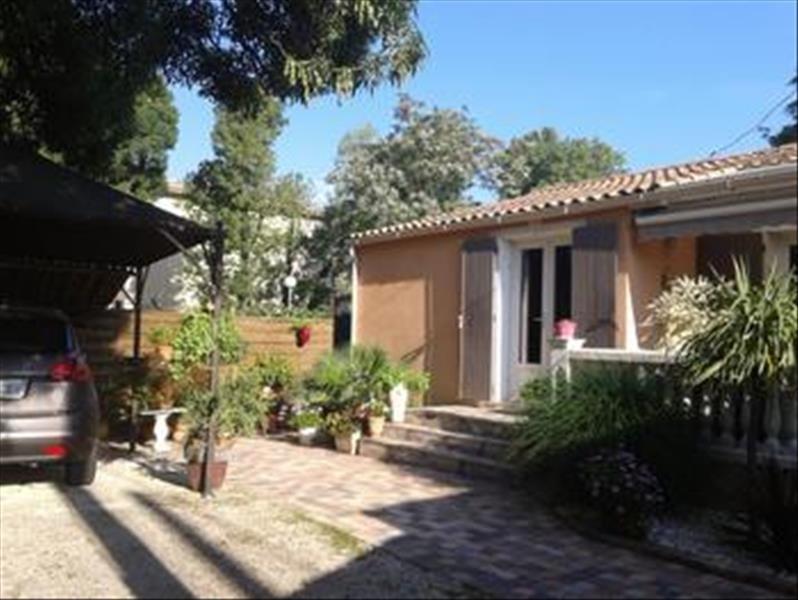 Sale house / villa Toulon 359500€ - Picture 1