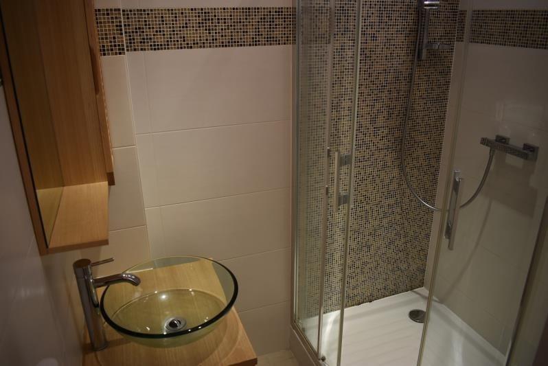 Sale apartment Besancon 115000€ - Picture 3