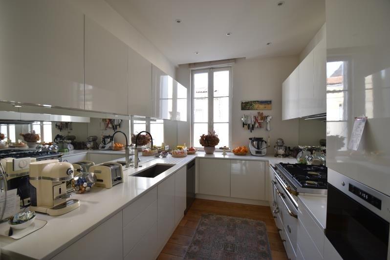 Vente de prestige maison / villa Bordeaux 1075000€ - Photo 5