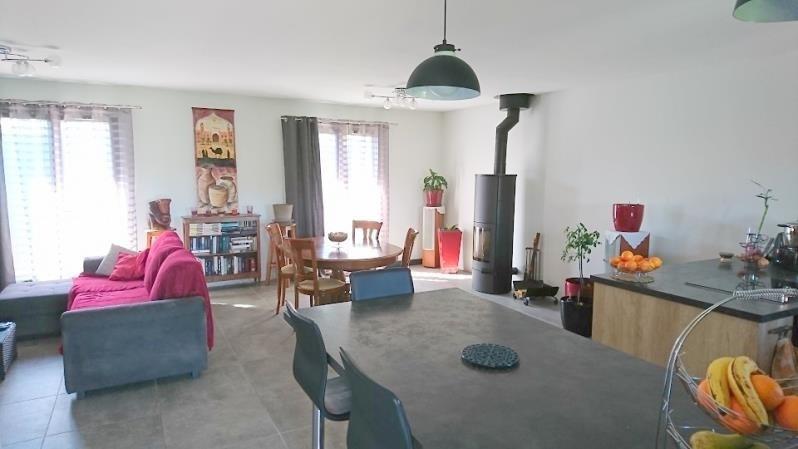 Vente maison / villa Saint andre de cubzac 233000€ - Photo 3