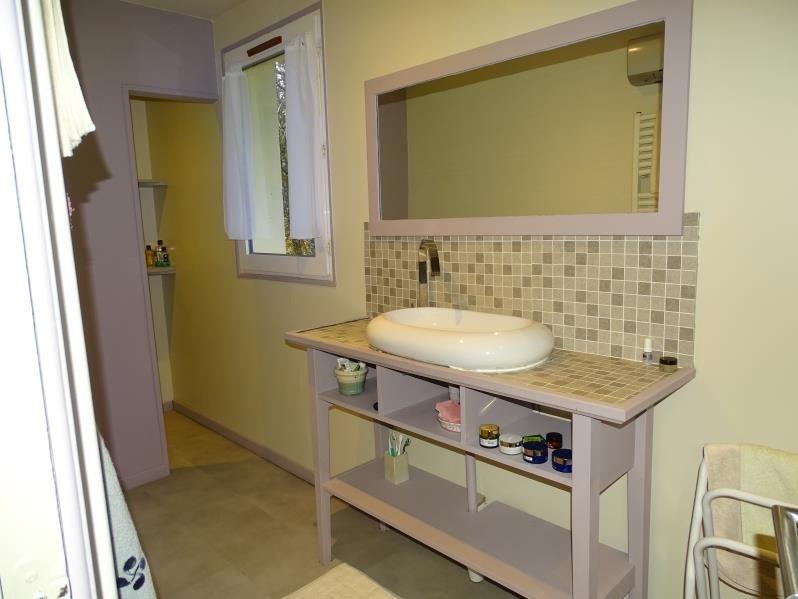 Vente maison / villa Beleymas 175000€ - Photo 6