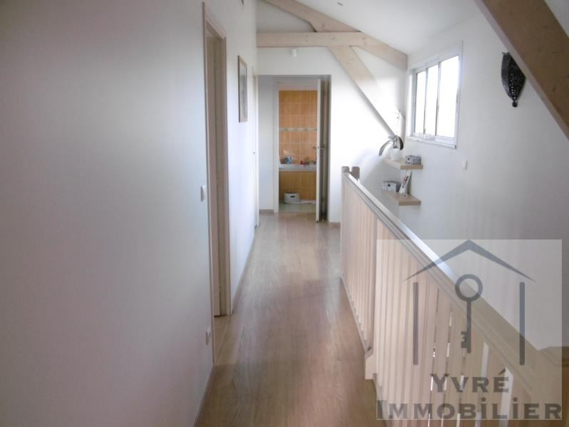 Sale house / villa Change 468000€ - Picture 5
