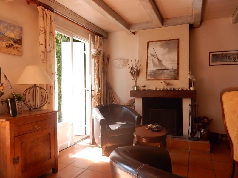 Vente maison / villa St pierre d'oleron 250 000€ - Photo 5