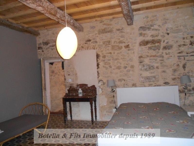 Verkoop  huis Sabran 214000€ - Foto 19