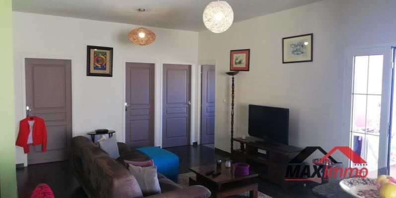 Vente maison / villa St joseph 278000€ - Photo 7
