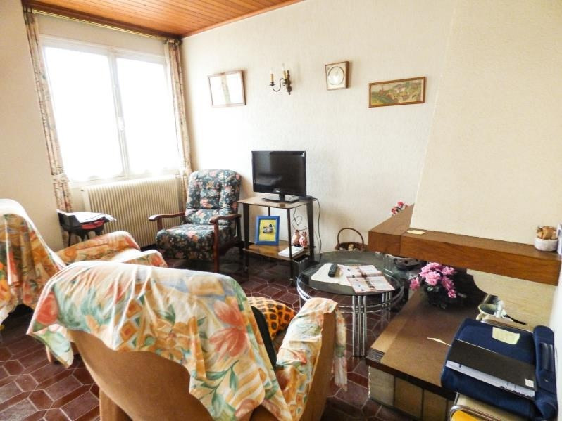 Verkoop  huis Villers sur mer 275000€ - Foto 5