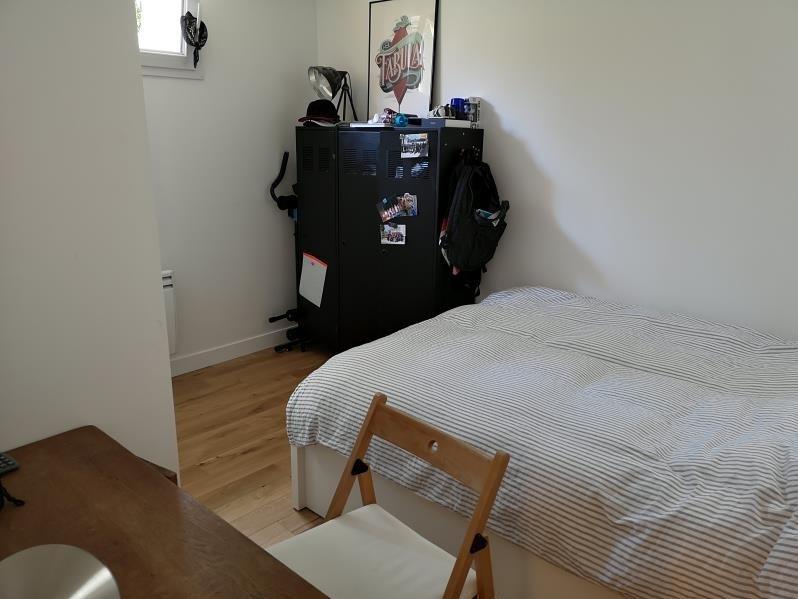 Sale apartment Châtillon 725000€ - Picture 10