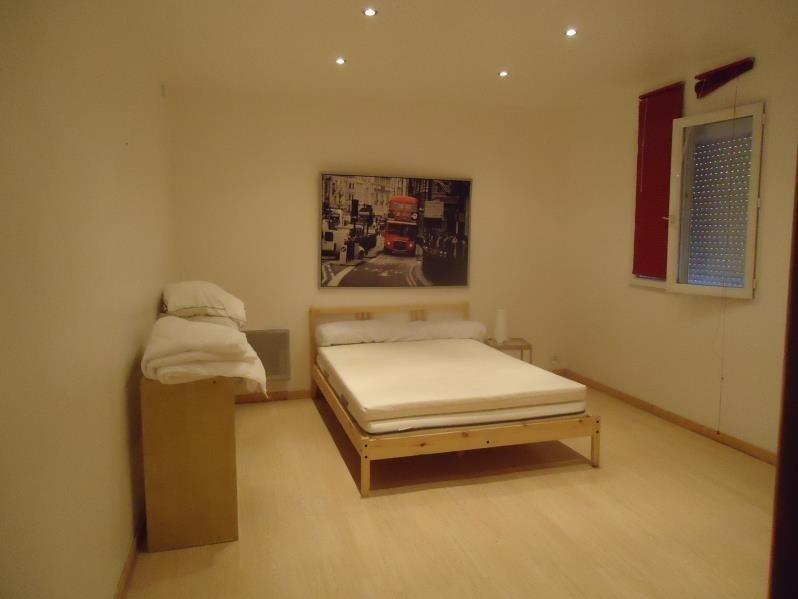 Verkoop van prestige  huis Les cluses 575000€ - Foto 7