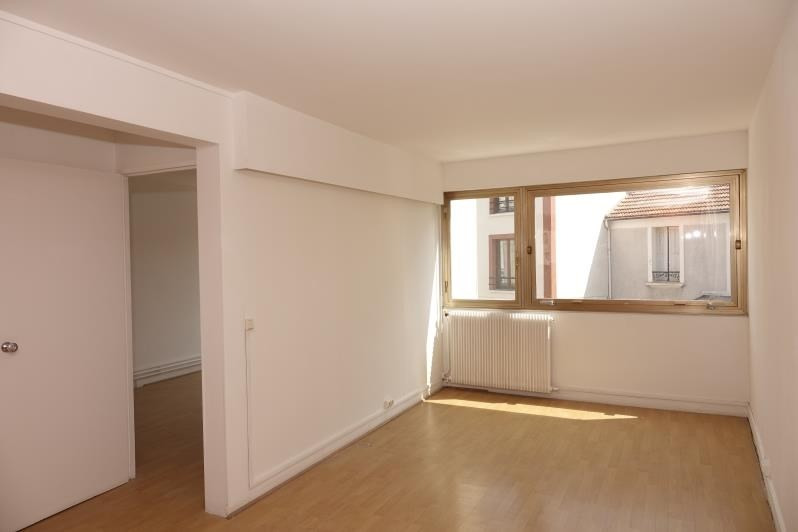 Sale apartment Gentilly 299 000€ - Picture 1