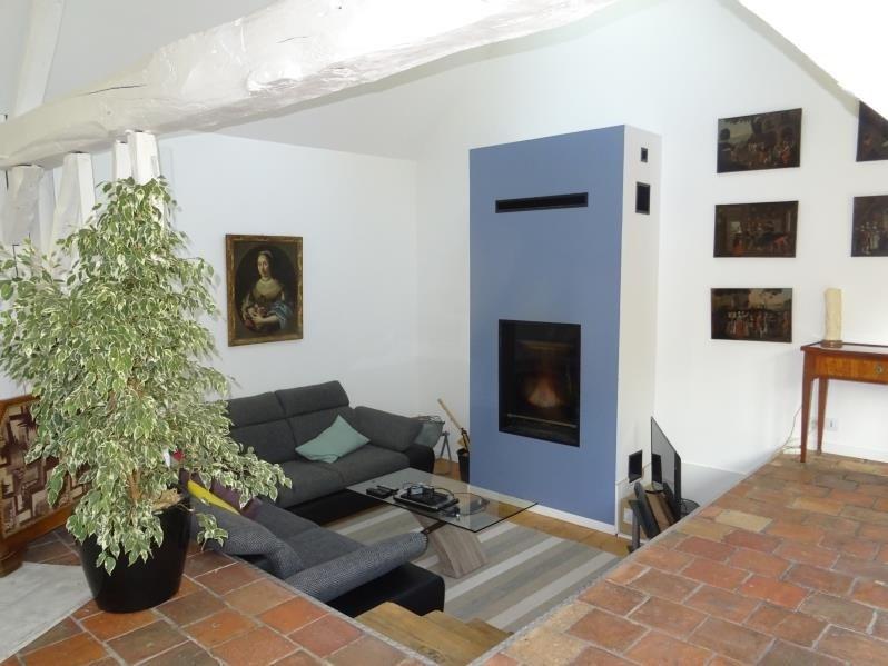 Venta  casa Chambly 425000€ - Fotografía 2