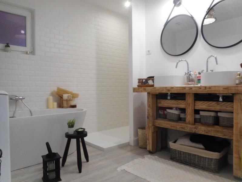Sale house / villa Bethune 168000€ - Picture 3