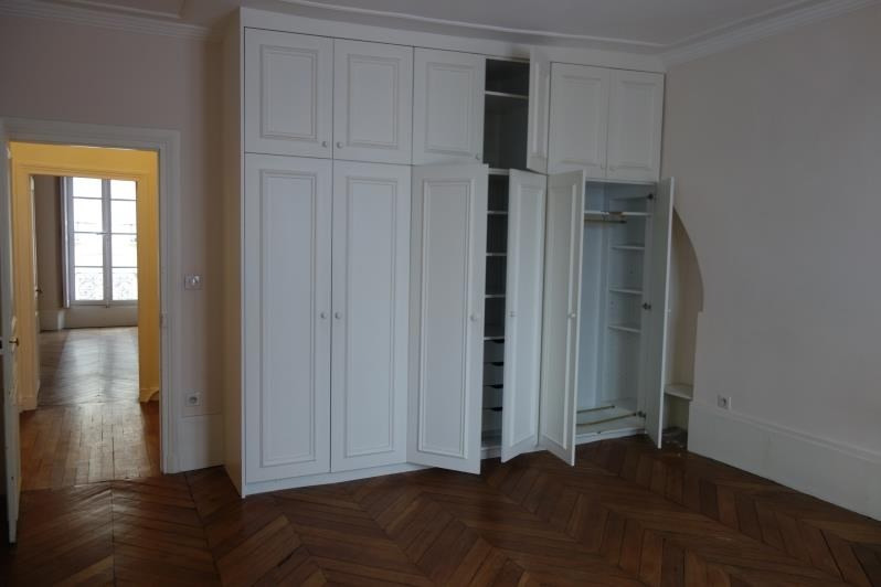 Rental apartment Versailles 2 950€ CC - Picture 3
