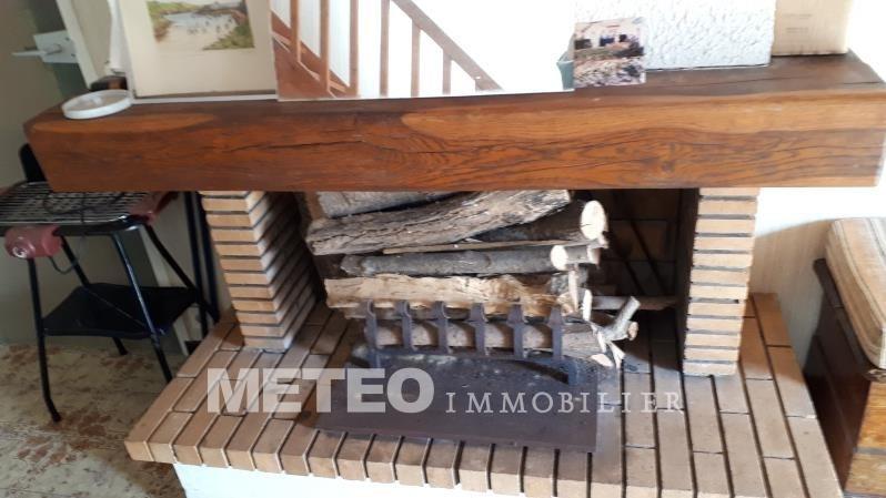 Sale house / villa Les sables d'olonne 364600€ - Picture 2