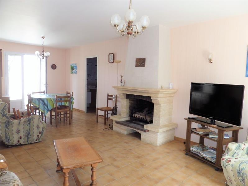 Sale house / villa St brevin les pins 252000€ - Picture 2