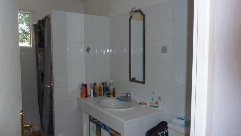 Vente maison / villa Dolus d'oleron 251600€ - Photo 17