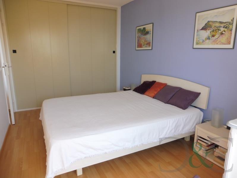 Deluxe sale apartment Le lavandou 540000€ - Picture 8