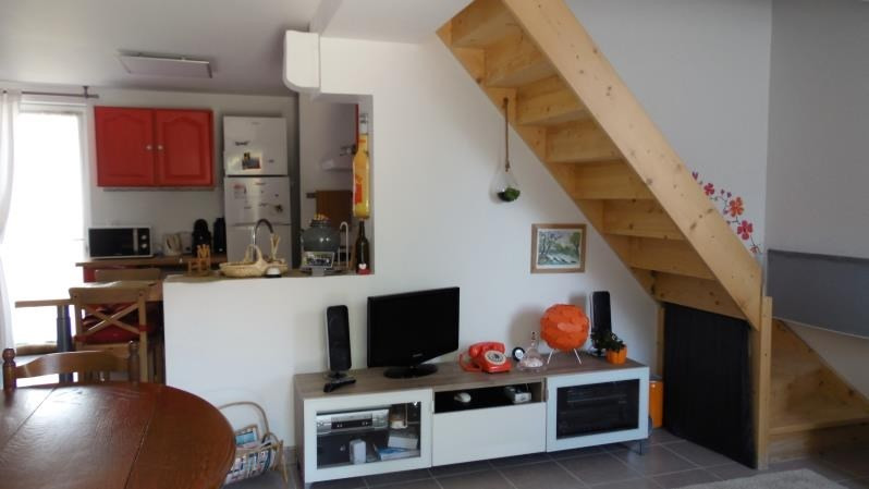 Produit d'investissement immeuble Lamothe montravel 285 000€ - Photo 3
