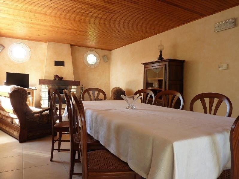 Vente maison / villa St trojan les bains 355600€ - Photo 9