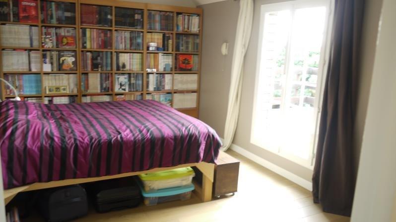 Verkoop  huis Orgeval 672000€ - Foto 4