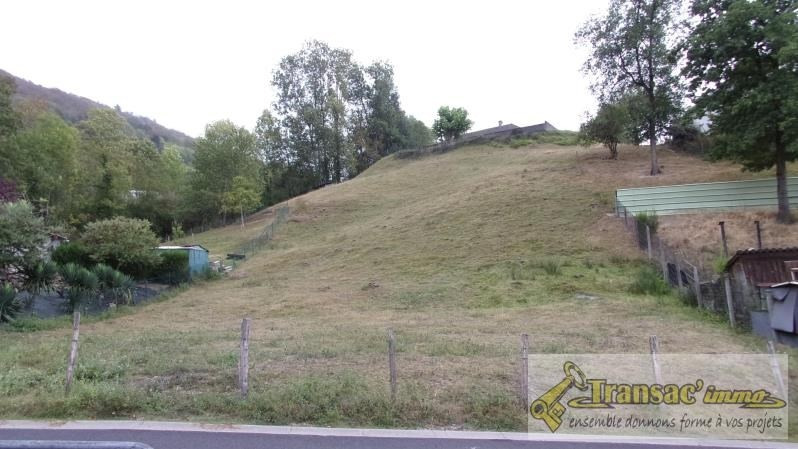 Sale site Thiers 18 000€ - Picture 3