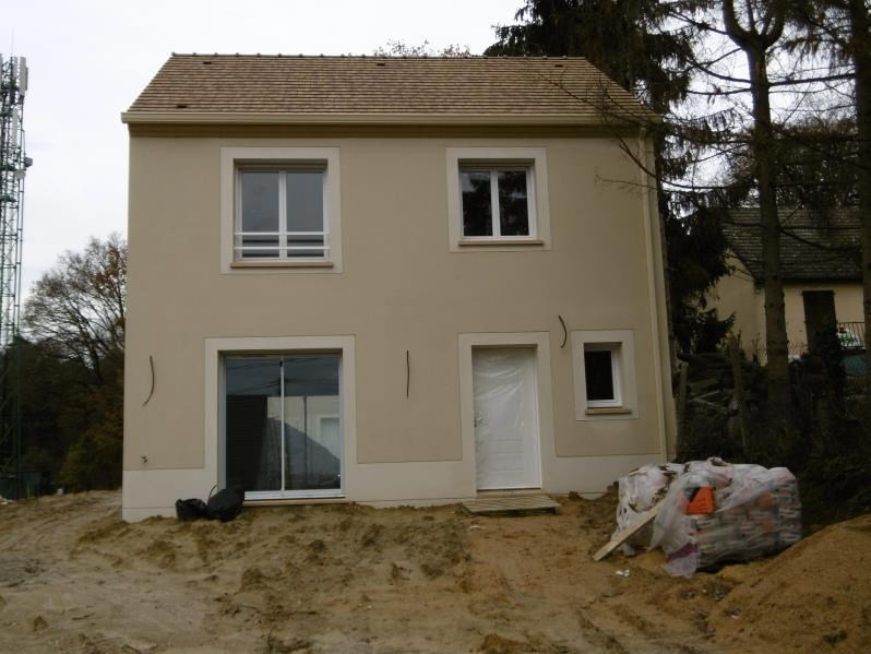 Vente maison / villa Briis sous forges 340 000€ - Photo 1